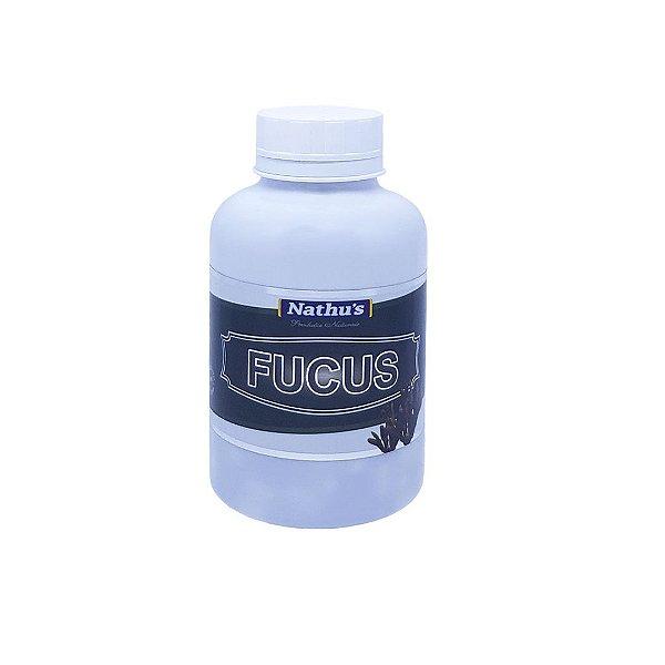 Fucus 500mg - 120 cápsulas