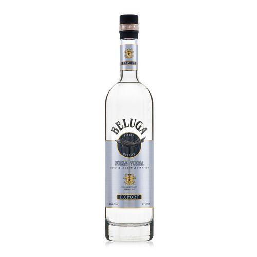 Vodka Russia Beluga Noble 700ml