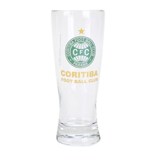Copo Chopp Cerveja Coritiba Coxa 300 ML - Tulipa