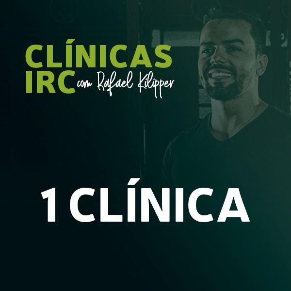 CLINICAS IRCGYMNASTICS (1 um)