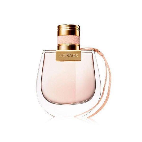 Perfume Chloe Nomade Feminino EDP 75ml