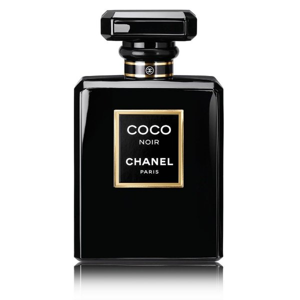 Perfume Chanel Coco Noir Feminino EDP 100ml