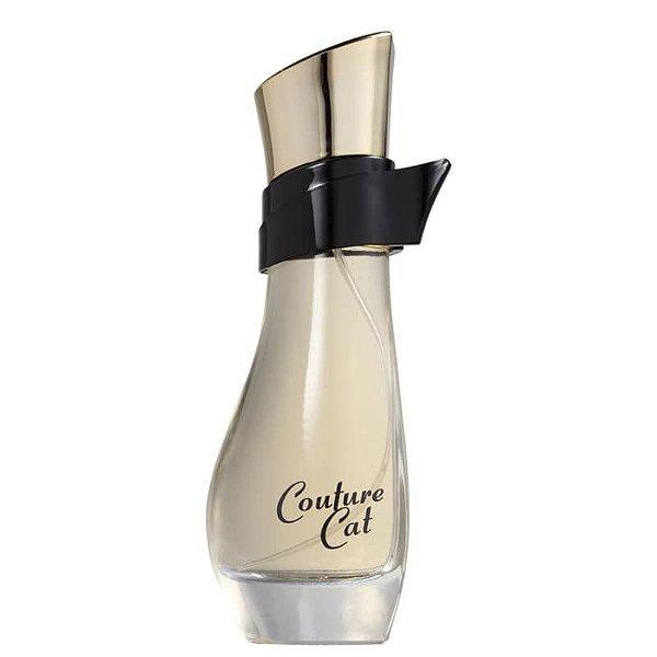 Perfume Couture Cat Omerta Feminino EDP 100ml
