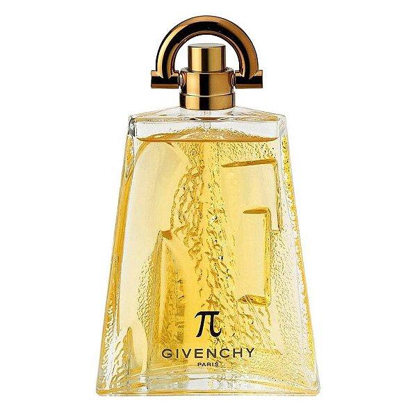 Perfume Givenchy Pi Masculino EDT 100ml