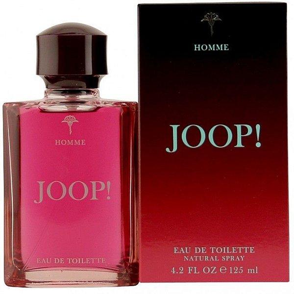 Perfume Joop! Homme Masculino EDT 125ml