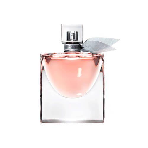 Perfume Lancôme La vie est belle Feminino EDP 050ml