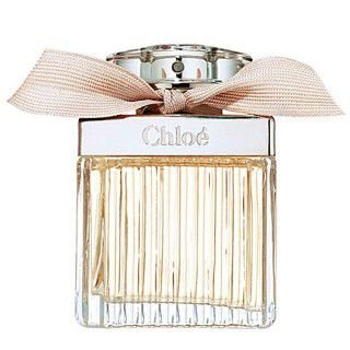Perfume Chloe Feminino EDP 75ml
