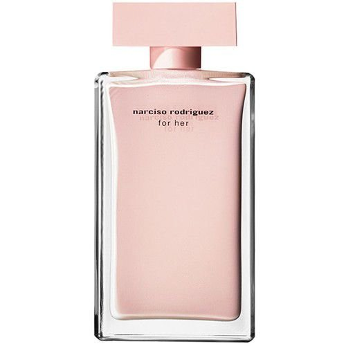 Perfume Narciso Rodriguez Feminino For Her EDP 100ml