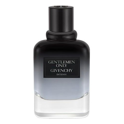 Perfume Givenchy Gentlemen Only Intense Masculino EDT 050ml