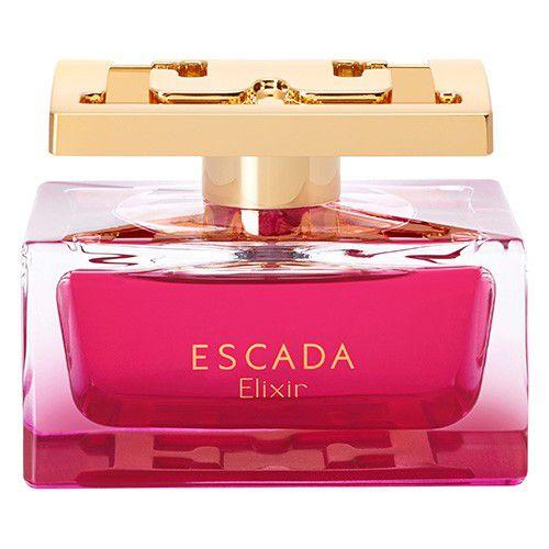 Perfume Escada Especially Elixir Feminino EDP 75ml
