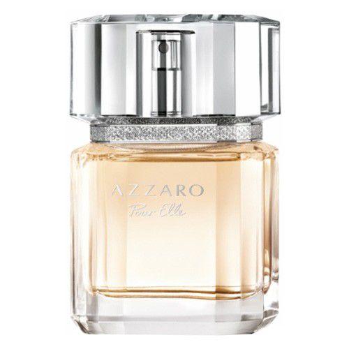 Perfume Azzaro Pour Elle Feminino EDP 75ml