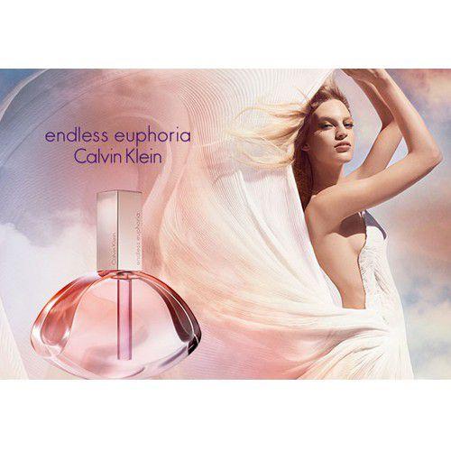 Perfume Calvin Klein Euphoria Endless EDP 125ml