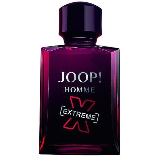 Perfume Joop Homme Extreme Masculino EDT 125ml