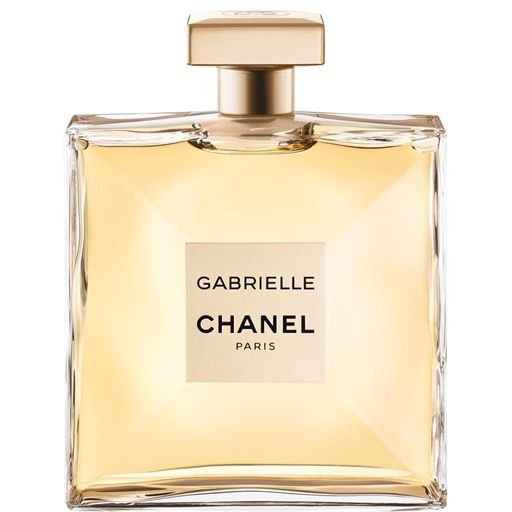 Perfume Chanel Gabrielle EDP 100 ml