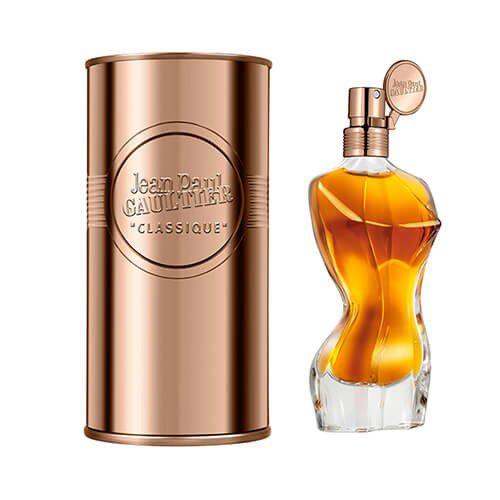 Perfume Jean Paul Gaultier Classique Essence de Parfum 100 ml