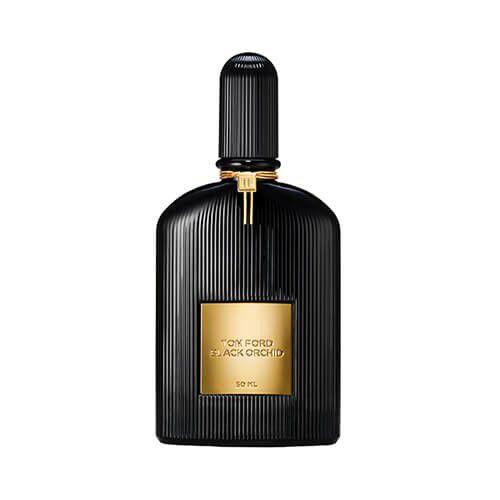Perfume Tom Ford Black Orchid EDP 050ml
