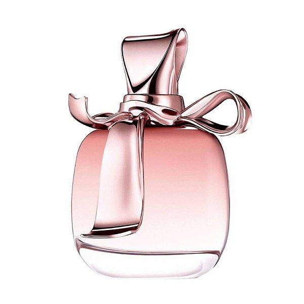Perfume Nina Ricci Mademoiselle Feminino EDP 80ml