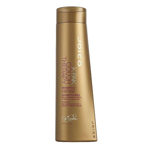 Joico Shampoo K-PAK Color Therapy 1Litro