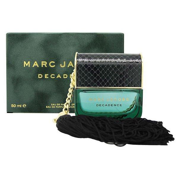 Perfume Marc Jacobs Decadence Feminino EDP 050ml
