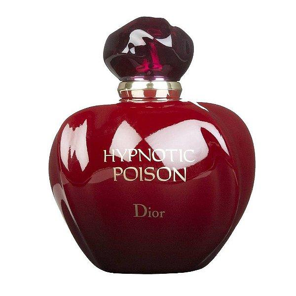 Perfume Christian Dior Hypnotic Poison Feminino EDT 050ml
