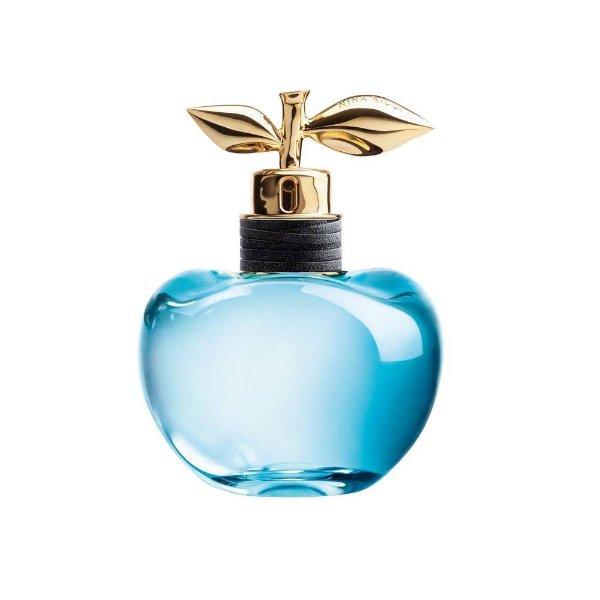 Perfume Nina Ricci Luna Feminino EDT 80 ml