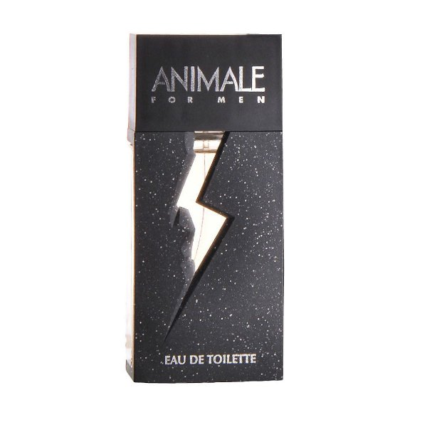 TESTER Perfume Animale For Men Masculino EDT 100ml