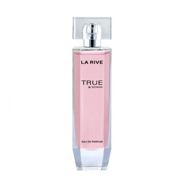 Perfume La Rive True Feminino EDP 90ML