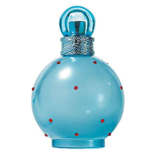 Perfume Britney Spears Fantasy Circus Feminino EDP 100ML