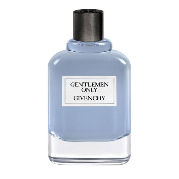 Perfume Givenchy Gentlemen Only Masculino EDT 100ML