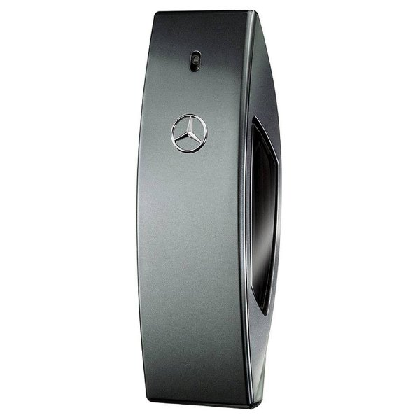 Perfume Mercedes Benz Club Extreme Masculino EDT 100ML