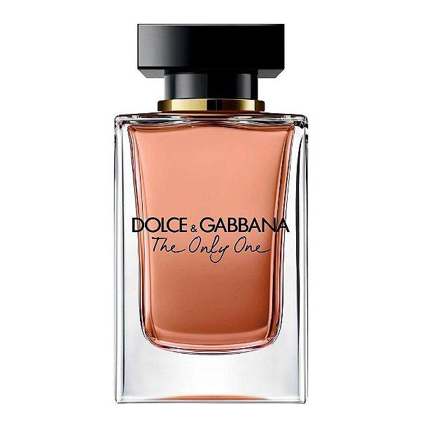 Perfume Dolce & Gabbana The Only One Feminino EDP 100ml