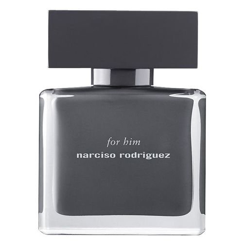 Perfume Narciso Rodriguez For Him Masculino EDT 100ML