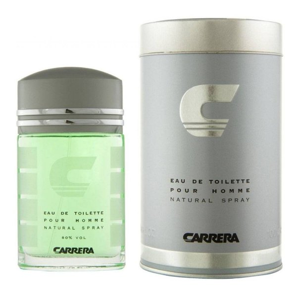 Perfume Carrera Pour Homme Masculino EDT 100ml