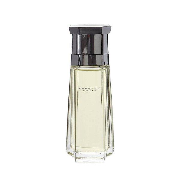 Perfume Carolina Herrera Herrera For Men EDT 200ML