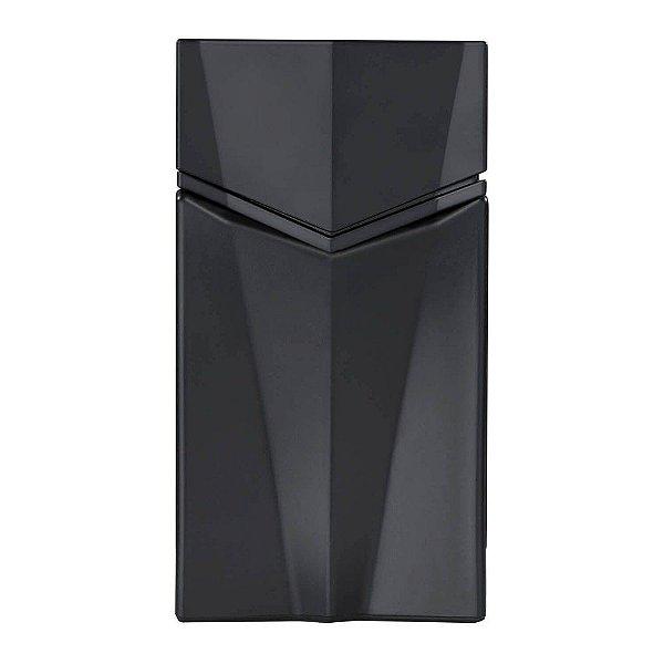 Perfume Animale Seduction Masculino EDT 100ML