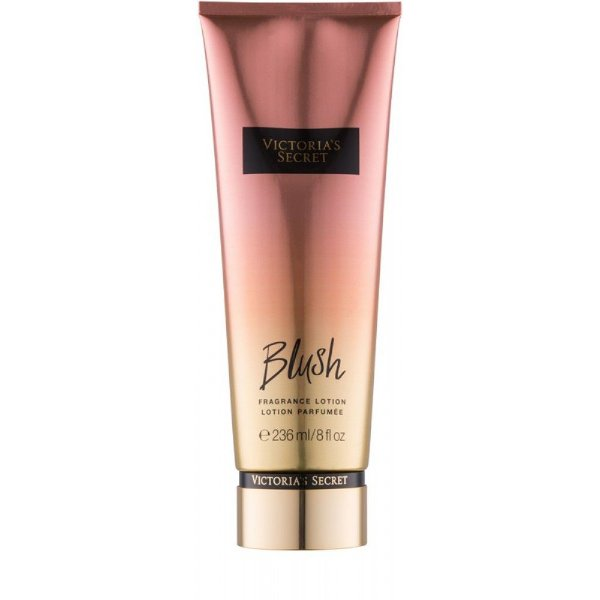 Creme Hidratante Victoria Secret Blush 236ml