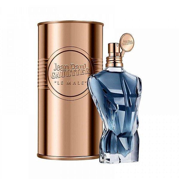 Perfume Jean Paul Essence de Parfum Masculino EDP 125 ml