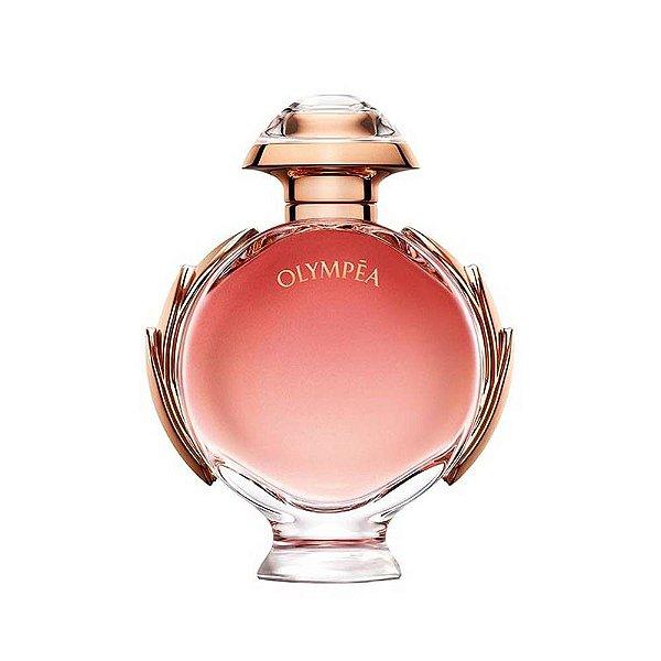 Perfume Paco Rabanne Olympea Legend EDP 80ML