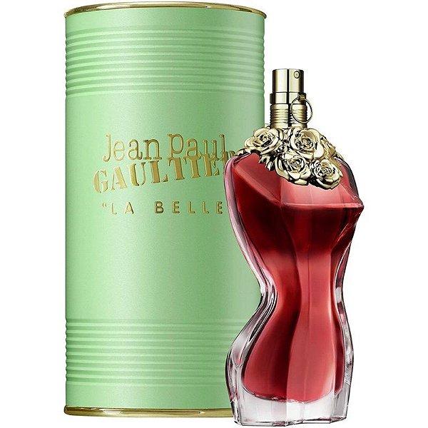 Perfume Jean Paul Gaultier La Belle Feminino EDP 100ML