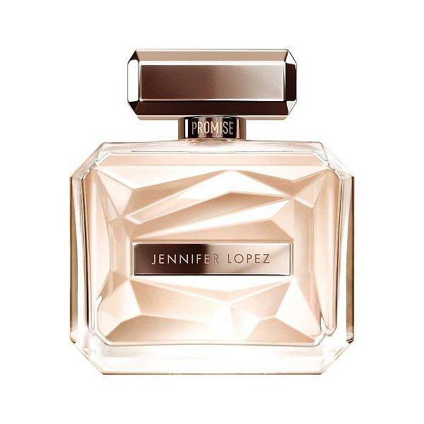 Perfume Jennifer Lopez Promise Feminino EDP 100ML