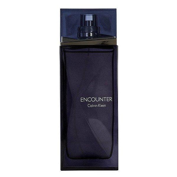 Perfume Calvin Klein Encounter Masculino EDT 185ML