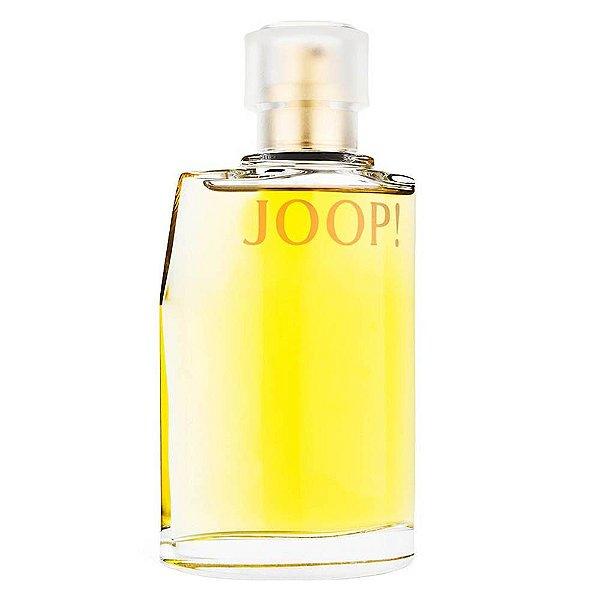 Perfume Joop Feminino EDT 100ML