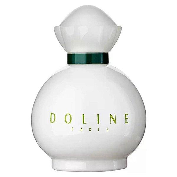 Perfume Via Paris Doline Feminino EDT 100ML