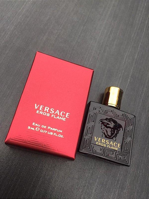MINIATURAS de Perfumes de 5 a 9ml