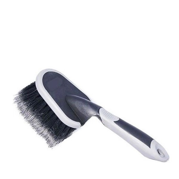 Escova para Espelho de Rodas 1un - Cadillac
