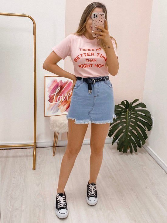 saia jeans jess