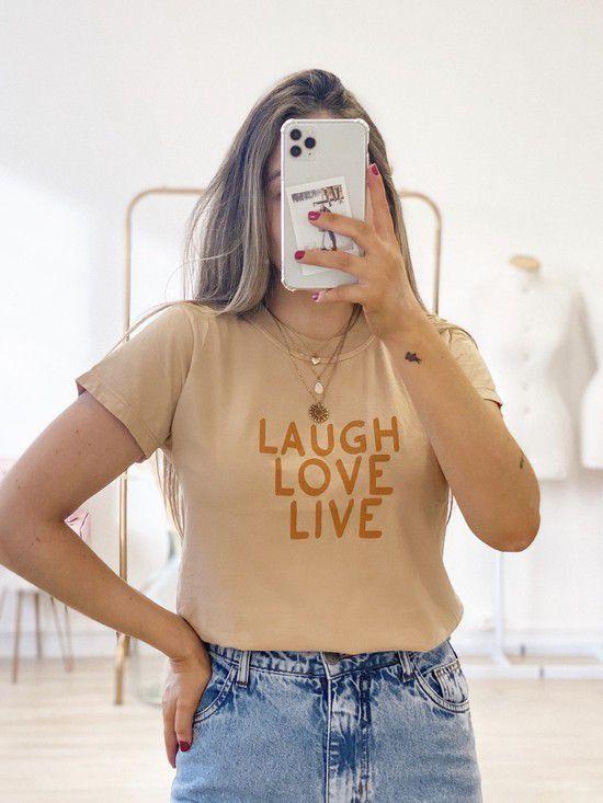 t-shirt laugh