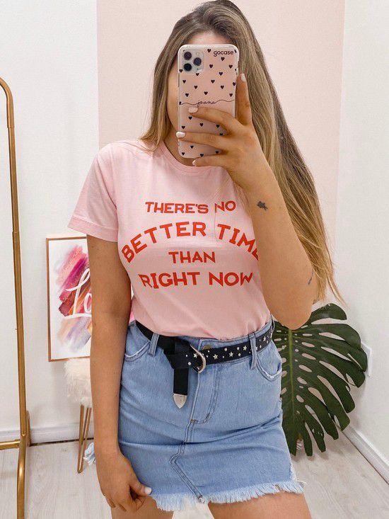 t-shirt better