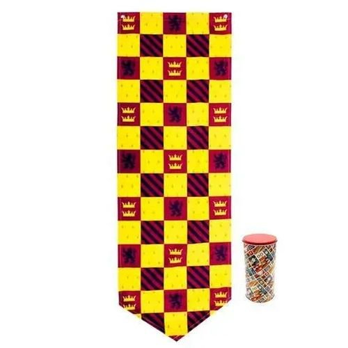 Flamula Decorativa Grifinoria - Zona