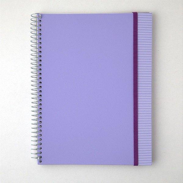 Agenda Planner 60g 88f Semanal Cos - Confetti
